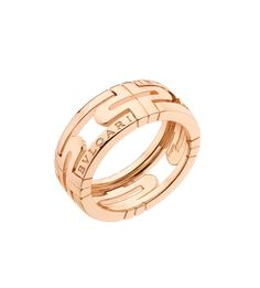 ring parentesi discover collections and read more about the magnificent italian jeweller on the official website
