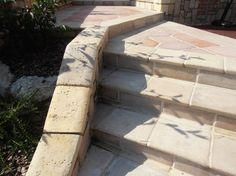 Beltéri lépcső- és homloklapok - Otti- burkolat,térkő,cementlap,kandalló,fedkő,lépcső,lábazat,kőkút
