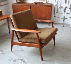 mid-century-modern-chair