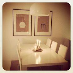Boconcept Istra Sofa Adria Coffee Table Abstract
