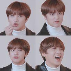 Nct 127, Nct Life, Na Jaemin, Flower Boys, K Idol, Kpop, Taeyong, Jaehyun, Nct Dream