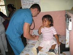 Volunteer Name: Sean Rigney Project Location: La Ceiba, Honduras. Program Dates: 12/ 14 to 12/ 29/ 2014 Volunteered at: Clinica & the Hospital   https://www.abroaderview.org #volunteer #Honduras #LaCeiba #gapyear #abroaderview #projectsabroad #medical  #premed