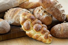 The Deli at Tokara offers freshly baked goods every morning. Freshly Baked, Deli, Baked Goods, Yummy Food, Kitchens, Delicious Food