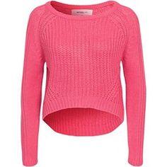 Sweter damski Vero Moda - nelly.com