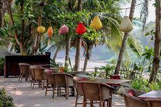 Exciting things to do in Luang Prabang Laos