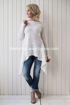 AMALFI QUEEN Linen Knit, WHITE