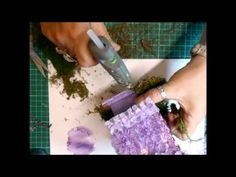 Fairy House Tutorial - jennings644