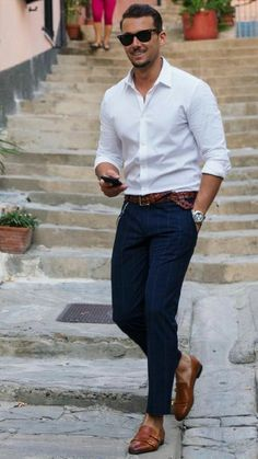 Image result for shirts and pants combination