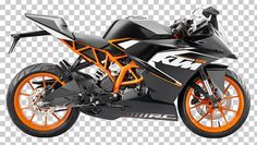 This PNG image was uploaded on June pm by user: dzhiriki and is about Automotive Exterior, Automotive Tire, Automotive Wheel System, Bicycle, Car. Blur Background Photography, Background Images For Editing, Photo Background Images, Blurred Background, Bajaj Auto, Picsart Png, Boy Photography Poses, Bike Photo, Picsart Background