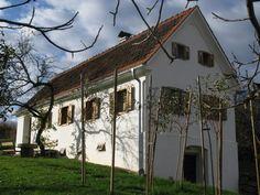 Kellerstöckl Fam. Dorrer Lödersdorf  - Weidenallee zum Stöckl Hotels, Nice, Farmhouse, Cottage House, Ad Home, Homes