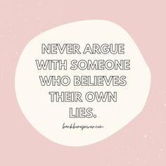 #Liars | #ToxicPeople Toxic People, Infj, Cool Words, Audio Books, Believe, Quotes, Quotations, Quote, Shut Up Quotes