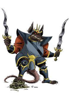 Thundercats Characters, Medvedeva, Character Portraits, Character Design, Batman, Superhero, Comics, Retro, Drawings