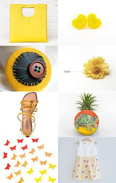 July n.3 by Cristina Salvadori on Etsy--Pinned with TreasuryPin.com