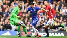 2016-17 Premier League Week 33 Betting Preview   Sports Insights