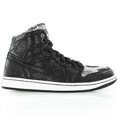 4a251048c7fa 96 Best Every Air Jordan 1 images