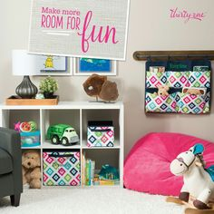 Start the year off right and get it organized. Step One host a party! And choose from these amazing hostess rewards! Thirty One Totes, Thirty One Fall, Thirty One Party, Thirty One Gifts, Thirty One Business, Thirty One Consultant, 31 Gifts, Kids Room Organization, 31 Bags
