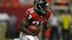 Mad Mikes Take: Tevin Coleman Injury