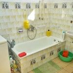 091. Alcove, Bathtub, Bathroom, Bath Tube, Bath Tub, Bathrooms, Tubs, Bathtubs, Bath