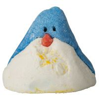 Penguin Bubble Bar - ordered this for my friend, hope it's good and she likes it!