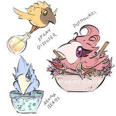 pokemon variations - Google Search