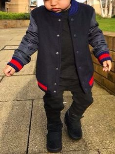 Boy fall/winter fashion @KortenStEIN Little Boy Fashion, Kids Fashion, Fashion Outfits, Autumn Winter Fashion, Fall Winter, Stylish Kids, Toddler Outfits, Little Boys, Minis