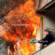 Funny Dank Memes (Depression & Sad Memes) - CLICK FOR MORE STUFF