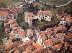 http://notiziedisecondopiano.blogspot.it/2015/01/mornese-da-tutto-il-mondo-per-don-bosco.html