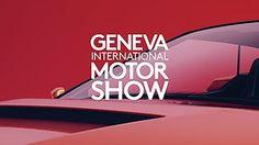 Girl Salon international automobile Genve 2012 Other here