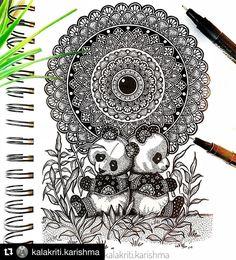 Mandala Art Lesson, Mandala Artwork, Mandala Painting, Mandala Drawing, Mandala Doodle, Butterfly Painting, Mandala Design, Mandala Pattern, Zentangle Patterns