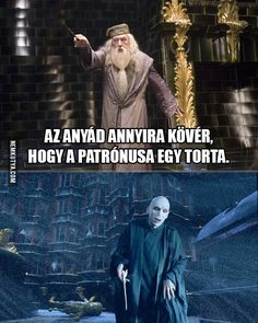 Read Mémek,vicces képek from the story Harry Potteres könyv⚡❤ by (Bogi) with 614 reads. Harry Potter Humor, Harry Ptter, Read News, Reading Lists, Lol, Wattpad, Memes, Movie Posters, Fictional Characters