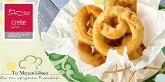 Μυζηθρόπιτες και μυζηθροπιτάκια - cretangastronomy.gr Snack Recipes, Snacks, Cabbage, Chips, Vegetables, Greek, Food, Snack Mix Recipes, Appetizer Recipes