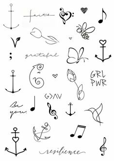 mini tattoos with meaning * mini tattoos . mini tattoos with meaning . mini tattoos for girls with meaning . mini tattoos with meaning for women Mini Tattoos, Little Tattoos, Cute Tattoos, Tatoos, Arrow Tattoos, Tatuajes Tattoos, Finger Tattoos, Body Art Tattoos, Sleeve Tattoos