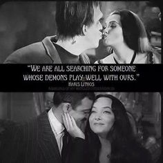 Morticia Gomez Quotes Love Quotes Love Quotes