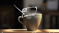 Let your imagination guide your creating hand. www.cameleontextil.com #cameleontextil #fabrics #fashion #design #b2b Let, Guide, Social Media, Mugs, Tableware, Design, Products, Dinnerware, Tumblers
