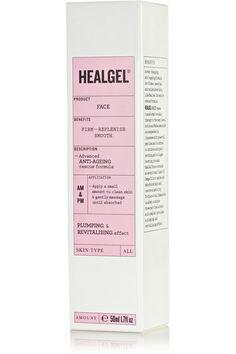 Heal Gel | HealGel Face, 50ml | NET-A-PORTER.COM