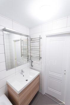 Alcove, Bathtub, Interior Design, Bathroom, Home, Standing Bath, Nest Design, Washroom, Bathtubs