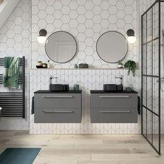 Signature Olmec Countertop Basin   DIPB0044   355mm   0TH Basin Vanity Unit, Bathroom Vanity Units, Bathroom Basin, Countertop Basin, Countertops, Basins, Mirror, Storage, Furniture