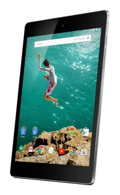 Learn more about the NEW HTC Nexus 9 Tablet. Fully loaded with Wi-Fi & Gadgets And Gizmos, Tech Gadgets, Smartphone, Smartwatch, Nexus 9, Tablet Reviews, Must Have Gadgets, New Tablets, Google Nexus