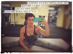 I want to share with you my struggles because this is part of my being real with you and letting you know, no matter what obstacles get in your way. #fitnessmotivation http://deidrap8.blogspot.com/