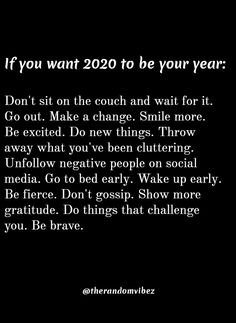 Happy New Year Quotes Motivational Quotes For Life, Meaningful Quotes, Positive Quotes, Inspirational Quotes, Daily Quotes, Happy New Year Quotes, Quotes About New Year, Inspiring Quotes About Life, Self Love Quotes