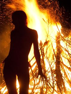 happy beltane day | Wishing You a Happy Beltane / May Day and The Best for 2012 ...