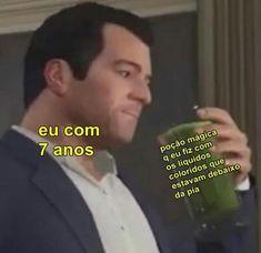129 Best Memes Brasileiros images in 2020 Lol Memes, Memes Humor, Memes Status, Stupid Funny Memes, Wtf Funny, Funny Posts, America Memes, Marvel Jokes, Me Too Meme