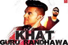 khat-guru-randhawa-ikka