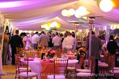 Westin Resort - Key West Wedding Experience - John and Bernadette McCall, Senses at Play, Key West