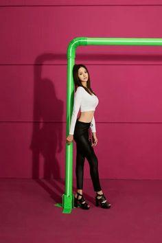 Exid comeback teaser photo