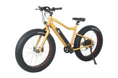 Alibaba.com App: Fat Bike Tire E Bike 800w 36v Electric Dirt Bike Pantera Bikes