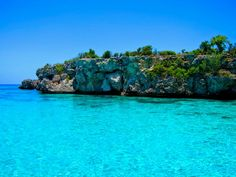 Exploring Haiti. Make your way to paradise.