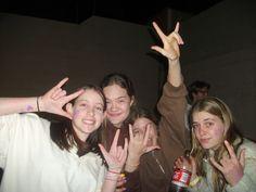Friendship Pictures, Camera Roll, Film, Women, Movie, Photos Of Friendship, Film Stock, Friendship Images, Cinema