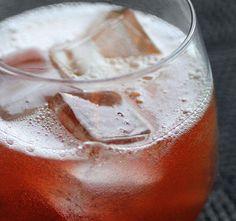 Kosher Cocktail