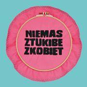 www.nowomen-noart.pl   5.edycja Festiwalu No Women No Art  w Poznaniu, 6-12.10